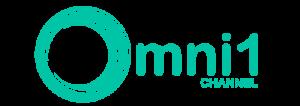 Omni1Channel